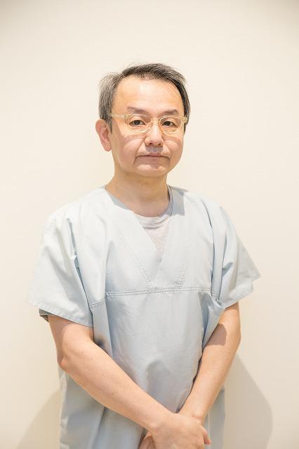 佐藤 守仁(さとう もりひと)