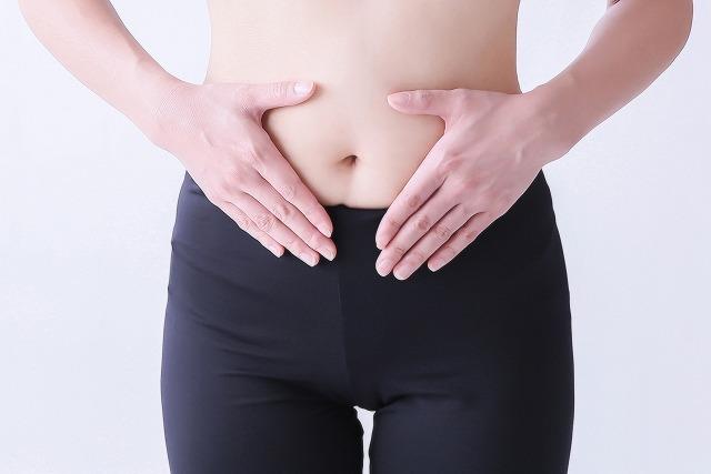 腸内環境改善治療の主な効果